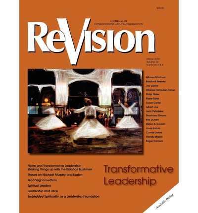transformative leadership Transformational leadership: the impact on organizational and personal outcomes roger j givens regent university doctoral student transformational leaders inspire followers to accomplish more by concentrating on the follower's values.