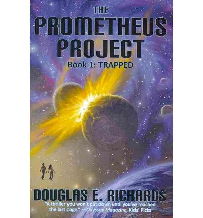prometheus project Directed by sean tretta with tiffany shepis, louis mandylor, scott anthony leet a group of researchers conducting illegal stem cell research discover a cell anomaly.