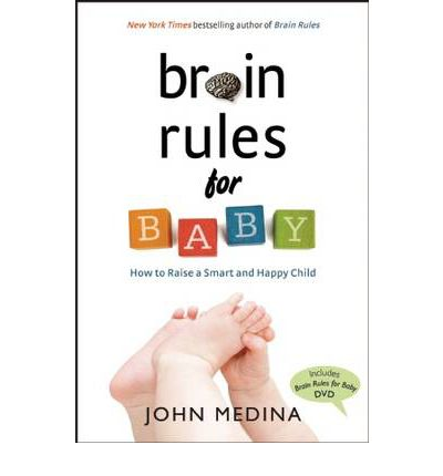 Brain Rules for Baby