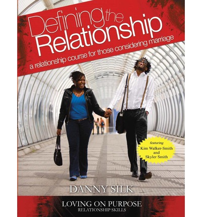 defining the relationship danny silk manual dexterity