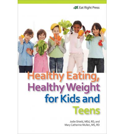Healthy Eating For Teens Related 43