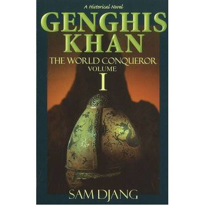 a genghis book outline Mongolian literature mongol (1330s), a book on the defeat of the 300 taijuud by genghis khan and the wise debate of the orphan boy.