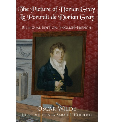 an introduction to the novel dorian gray by oscar wilde Struggling with oscar wilde's the picture of dorian gray check out our thorough summary and analysis of this literary masterpiece.