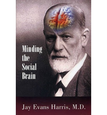 Minding the Social Brain