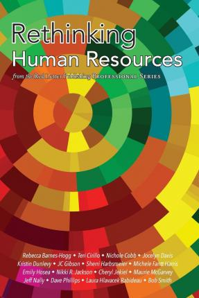 Rapidshare-Download-Buch Rethinking Human Resources 0986437190 FB2