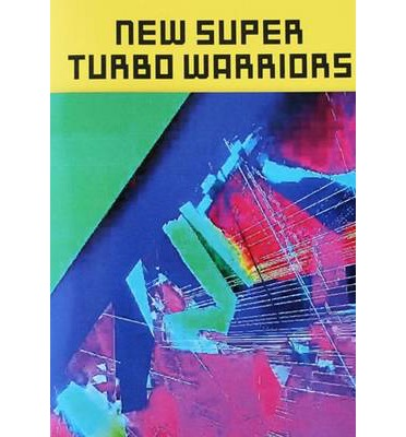 New Super Turbo Warriors