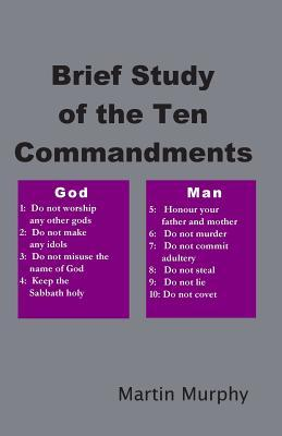 Were the 10 Commandments Around Before Moses?