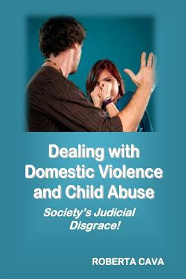 dealing with family violence and child abuse The harm extends to nearly every poor, immigrant, or minority race mother who is trying to deal with family violence most have heard first hand stories of cps removing children from other mothers in their neighborhoods  once cps decides that abuse of a child or violence in the home has probably taken place, the cps worker must then decide.