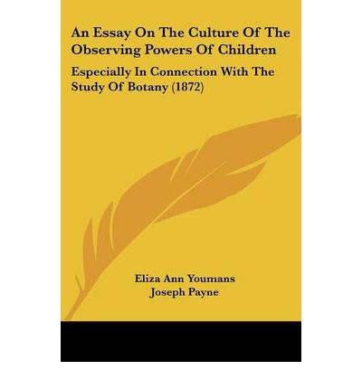 essays on mexican american culture Música norteña or the texas-mexican border style 7  other latin american  cultures in our midst—brought here by people from many different areas of the.