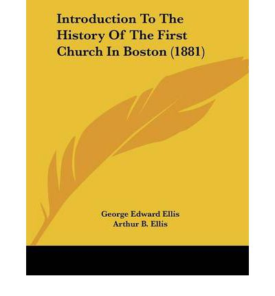 an introduction to the history of the church An introduction to the history of the assyrian church: or the church of the sassanid persian empire, 100-640 ad, william ainger wigram author william ainger wigram.