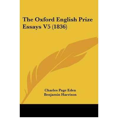 the oxford book of essays ebook Get this from a library the oxford book of essays [john gross] -- contains over 140 english-language essays written by a variety of authors from the sixteenth.