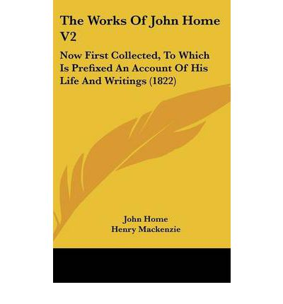 account of the life and works of john marshall Are you sure you want to remove the life of john marshall from your list.