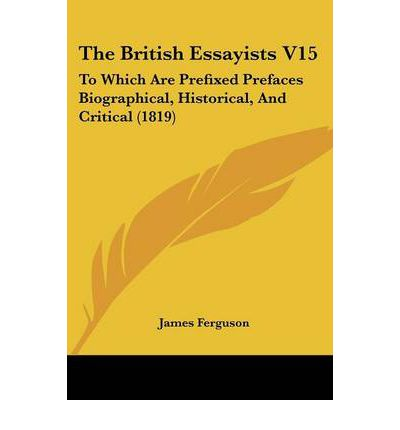 essay england 1819 A list of intriguing world history essay topics for high school to get started on the essay what factors led to the rise of william the conqueror as the king of england what caused the panic of 1819 and the first economic downturn of the united states.