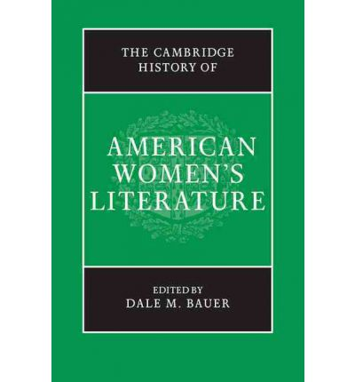 a study on postmodern american literature Com) postmodernism and literature postmodern literature is a term that describes certain tendencies in post-world war ii literature it is a continuation of the experimentation championed by writers of the modernist period (relying heavily, for example, on fragmentation, paradox, questionable narrators, etc) and a reaction against enlightenment.