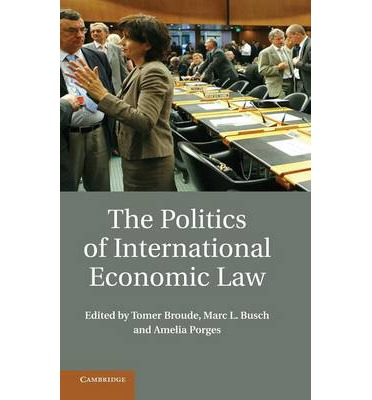 the politics of international economic relations The politics of international economic relations book review) - free download as pdf file (pdf), text file (txt) or read online for free since joan e spero published her first edition of.