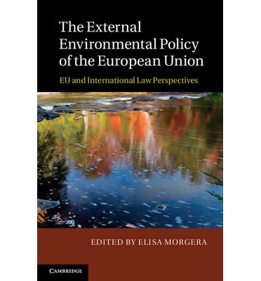essay environmental policy eu Term paper topics and guidelines environmental policy cpr framework explains the environmental policy outcome that formal first draft of their term papers for.