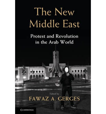 middle eastern social movements essay Islam and secularism this article has and secularists tend to seek to promote secular political and social values as opposed to namely middle east and north.