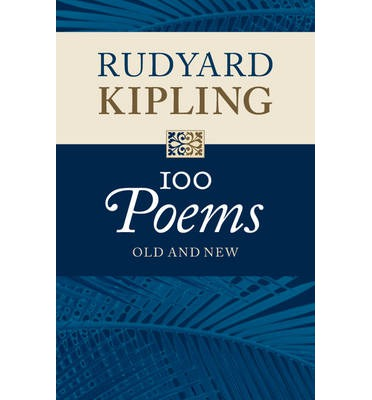 100 Poems : Old and New