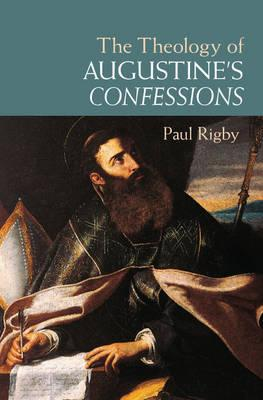 an introduction to the mythology of augustines confessions St augustine essay examples an introduction to the mythology of st augustine a chapter-by-chapter summary of st augustine's confessions by augustine of hippo.