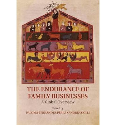"family resilience essay Essays on resilience  ""family resilience is the successful coping of family members under adversity that enables them to flourish with warmth, support, and ."