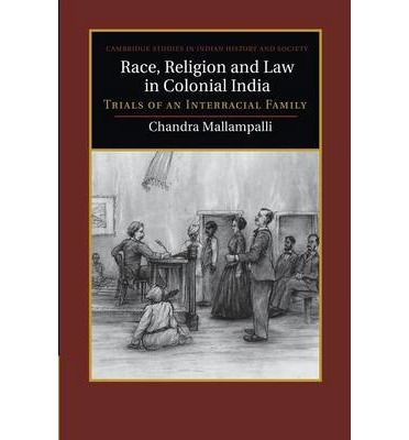 land law in colonial india British law and caste identity manipulation in colonial india: the punjab alienation of land act guilhem cassan january 12, 2010 i analyze the impact of the creation.
