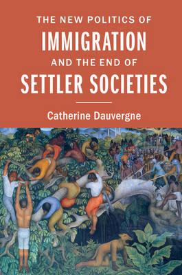 similarities between the settler societies of In some settler-colonial sites (one thinks, for instance, of fiji), native society was   to recuperate indigeneity in order to express its difference—and, accordingly,.