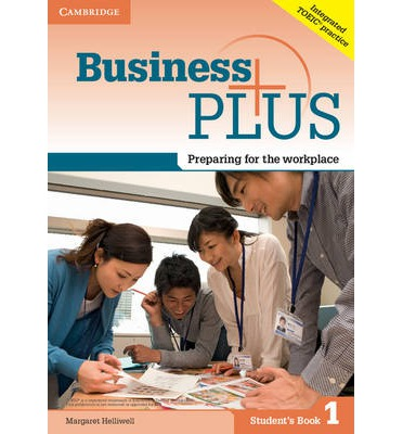 Business plus level 1 student s book pdf download waynaylli business plus level 1 student s book pdf download fandeluxe Choice Image