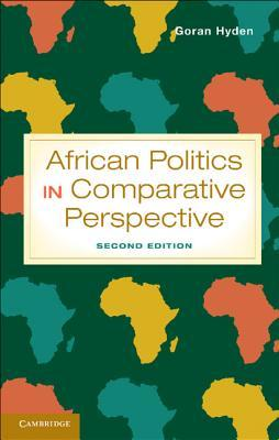 Nigeria: Politics And Historical Perspectives (1)