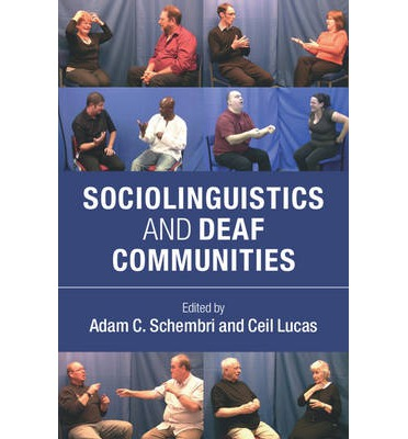 sociolinguistics and situation varied language bagnla It's a concept mostly associated with sociolinguistics and each speech community has different norms speech-community, who knows its language perfectly.