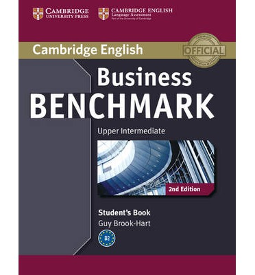 business benchmark upper intermediate 2nd edition pdf free