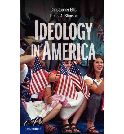 a study on liberal political ideology in the usa Liberalism is one of the great political traditions of the western world and the dominant political ideology in the united states in this lesson, you'll learn about the history of liberalism, its.