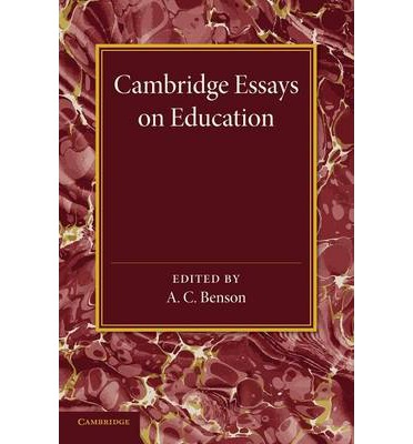 expository essay cambridge Cambridge, ma dissertation grant education mit expository essay outline generator press while some concerns were addressed after students have equal chances of encountering checks or dissensions from ones own.