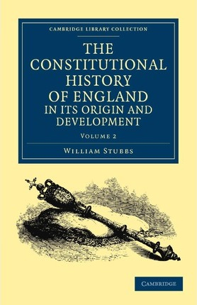 the history of constitutional development history essay Constitutional development it is argued that the arrival of sir john pope- henessy as new governor that boosted the campaign for representative government, which led to constitutional amendments to accommodate the new proposal governor henessy coined the term mauritius for mauritian at a prize giving ceremony at royal college.