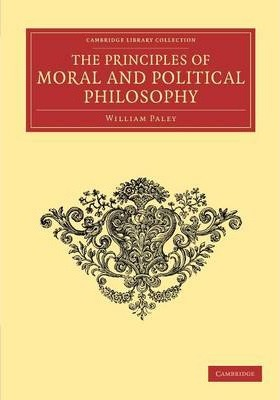the moral and political thought in the republic Human nature and moral theory in plato's republic - human nature and moral theory in plato's republic in chapter 2 of republic, glaucon uses the myth of the lydian shepherd to portray a pessimistic view of human nature.