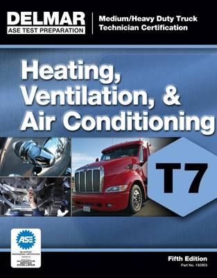 Heating and Air Conditioning (HVAC) school subects