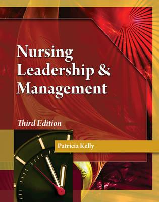 Nursing Leadership and Development