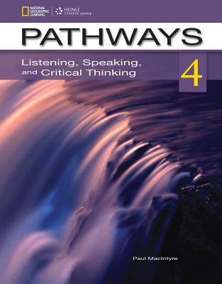 pathways reading writing and critical thinking 4