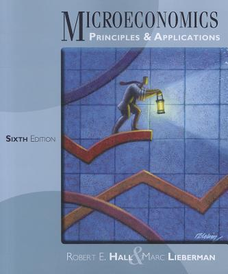 answers to microeconomics 7th edition robert s pindyck 1-16 of 143 results for microeconomics pindyck microeconomics by robert s pindyck, daniel l (includes study guide - microeconomics) (7th edition) sep 4, 2008.