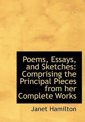 poetry lives essay