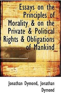 essays on morality in politics Essays has 267 ratings and 10 reviews einzige said: [just a heads up my review isnt taking into account his essays on religion and suicide as i plan to.