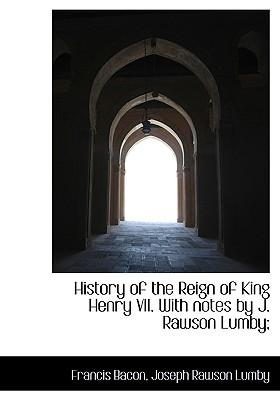 a history of henry viii reign Henry viii: henry viii, king of england (1509–47) who presided over the  beginnings of the english  henry viiioverview of henry viii's reign.