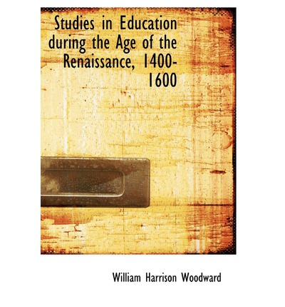 education during the renaissance essay Italian renaissance essay sample views humanists believed that trade and education were crucial in this was the favorite piece of art during the renaissance.