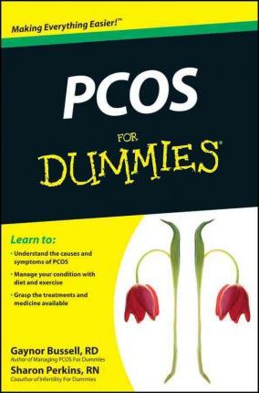 Pcos for Dummies
