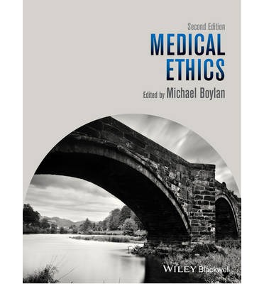 an analysis of the good the true and the beautiful by michael boylan