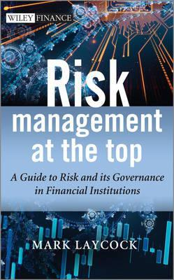 Risk Management and Insurance what is a top
