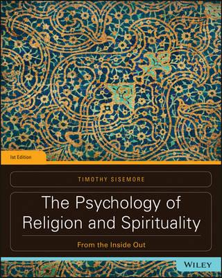 "psychology theology and spirituality In the book, ""psychology, theology, and spirituality in christian counseling"", author mark mcminn gives the reader information on how these three entities can work together in christian."