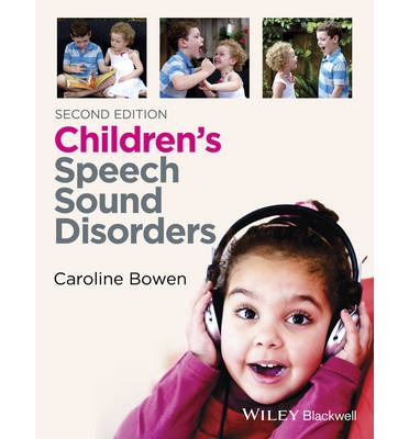 speech disorders in children 5 percent of us children ages 3-17 have a speech disorder that lasted for a week or longer during the past 12 months 1 the prevalence of speech sound disorders.