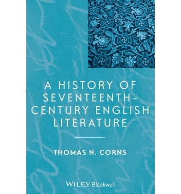 17th century english writers Pages in category 17th-century english writers the following 200 pages are in  this category, out of approximately 646 total this list may not reflect recent.