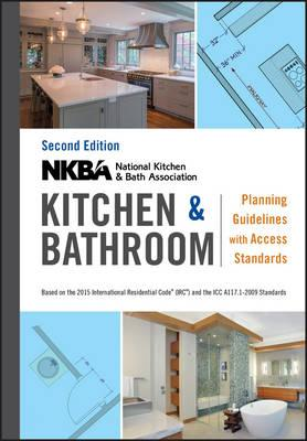 Canadian Kitchen And Bath Association