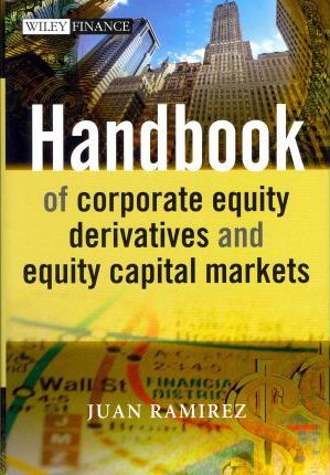Equity derivatives trading strategies